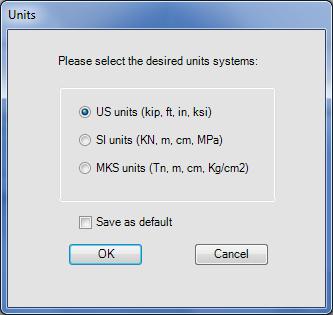 asdip-units-system