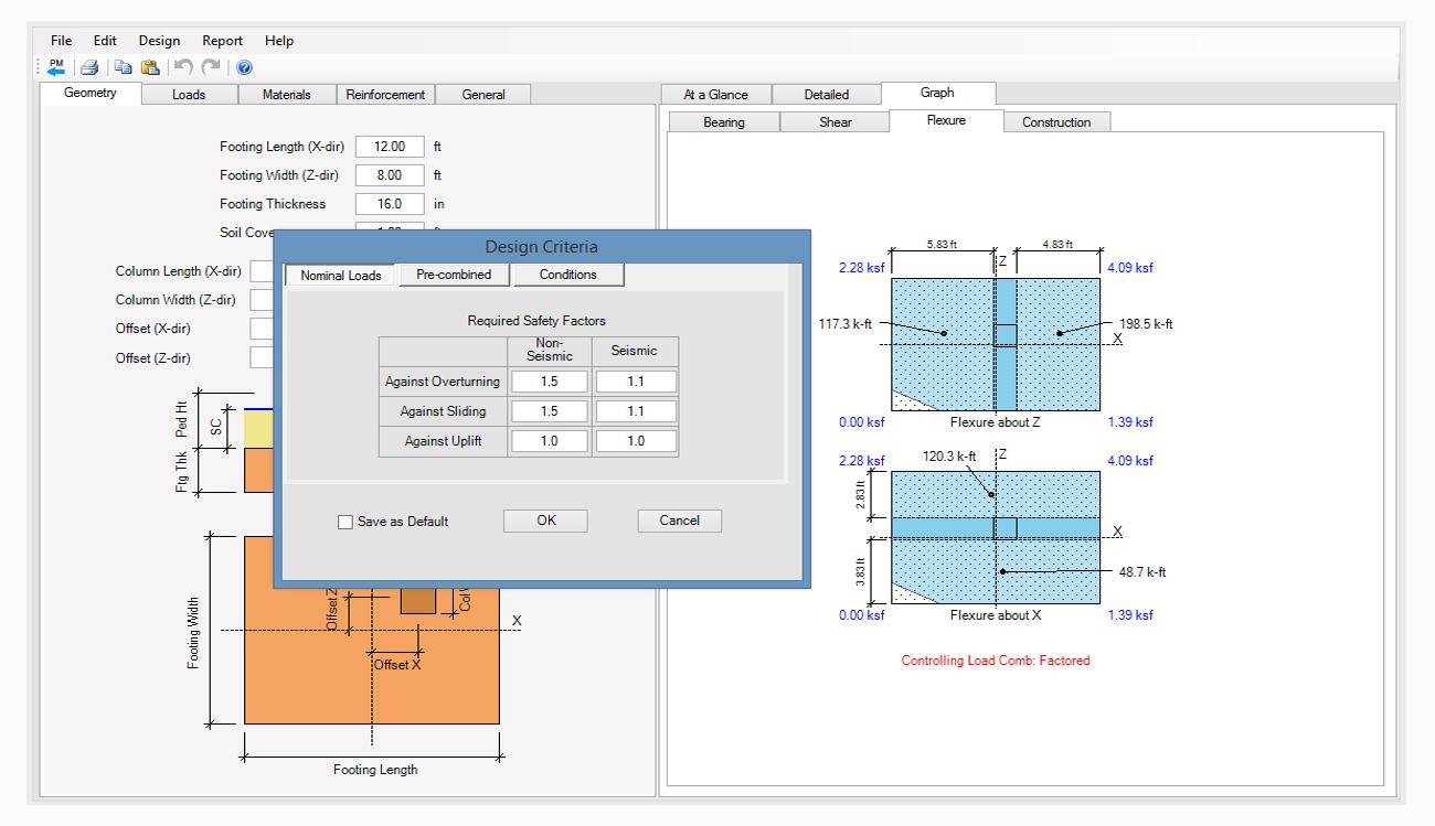 Foundation v5 ui kit sketch freebie download free resource for.