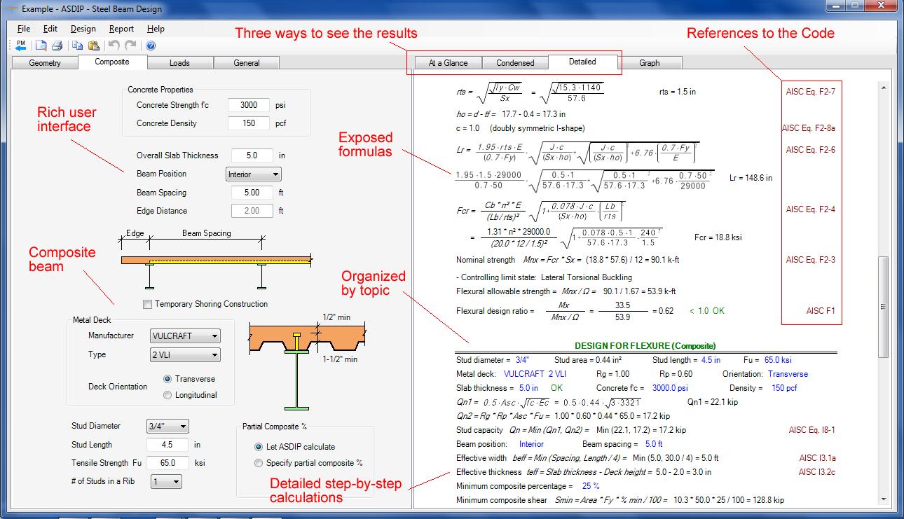 retained-retaining-wall-design-screenshot
