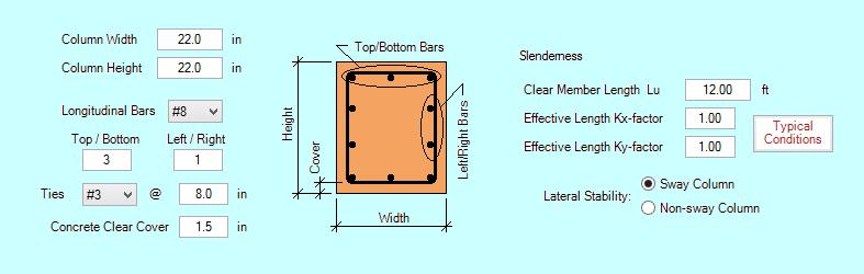 concrete-columns-design
