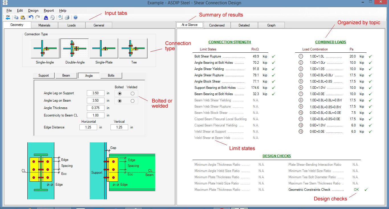 asdip-steel-shear-connections-01