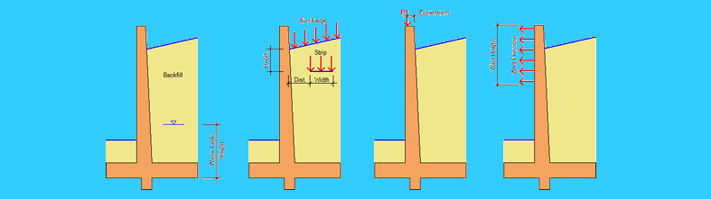 cantilever-retaining-wall-feature-image