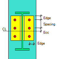 double_angle_bolted_welded
