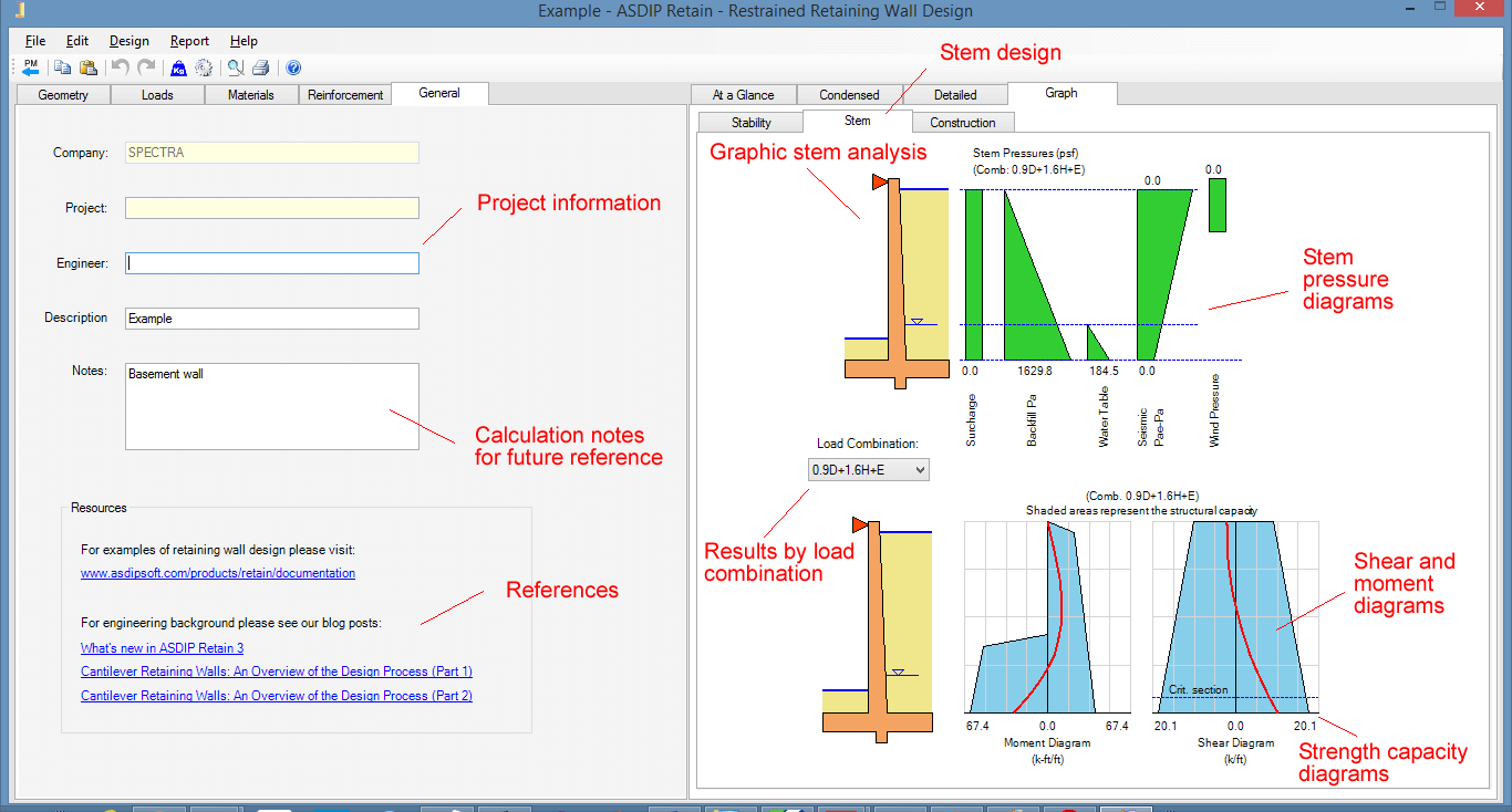 wall-stem-design