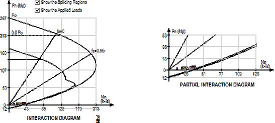 bearing-wall-interaction-diagram