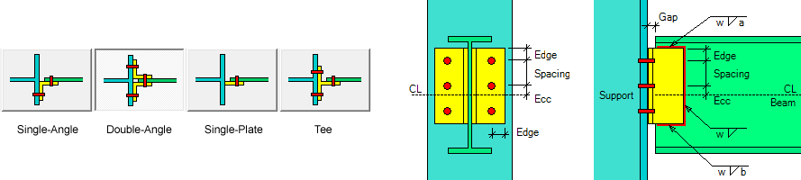 shear-connections-input