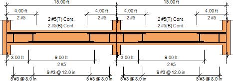 Concrete Column, Beam & Wall Design Software - ASDIP CONCRETE