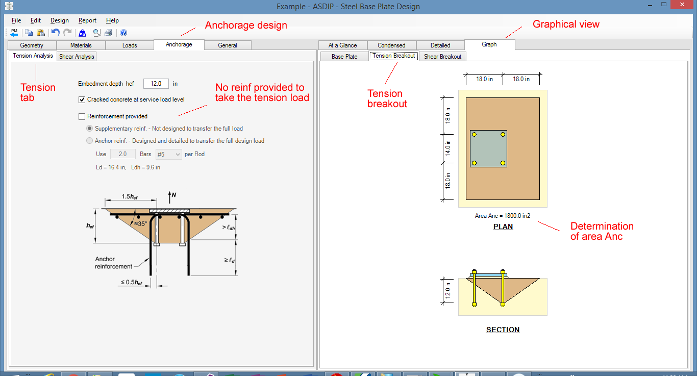 anchor-rods-design-example-4