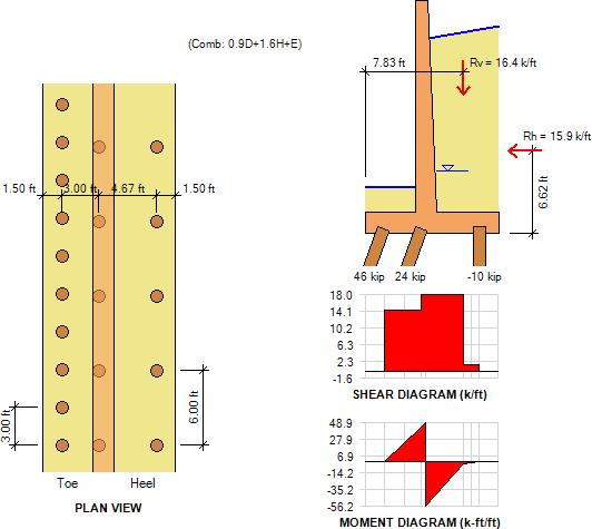 pile-foundation-diagrams