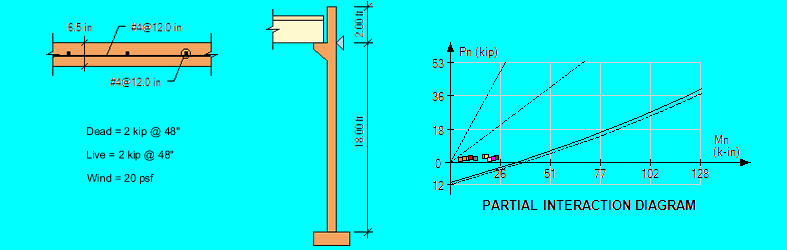 slender-bearing-wall-example