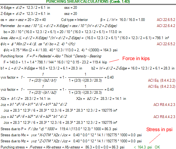 calculations-in-us-units