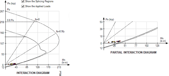 concrete-wall-interaction-diagram