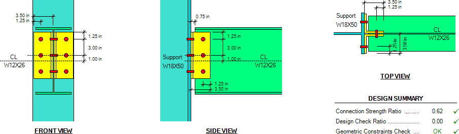 shear-connections-output