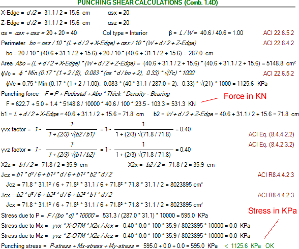 calculations-in-si-units