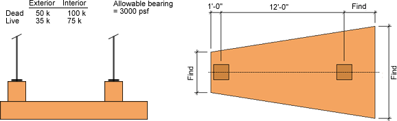 combined-footing-input