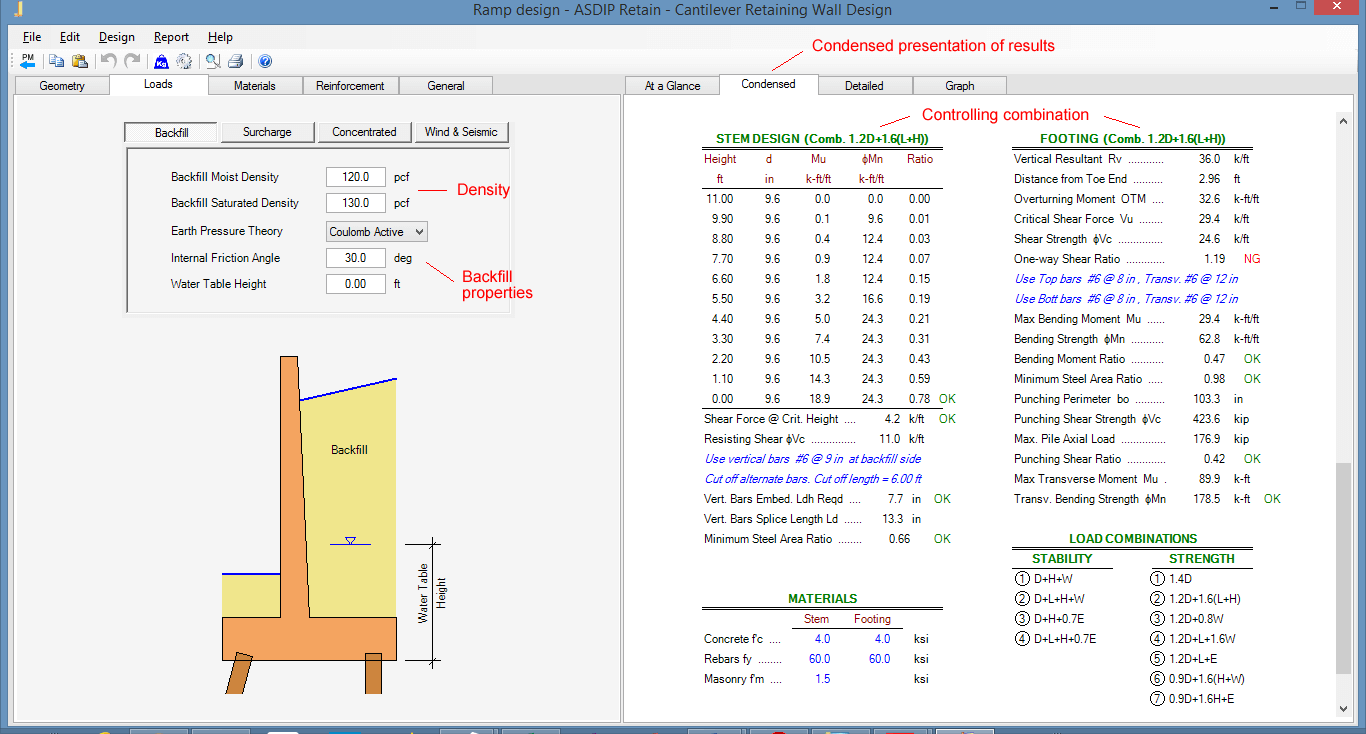 retaining-wall-condensed-results