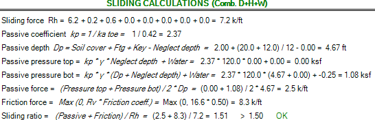 retaining-wall-sliding-calculations