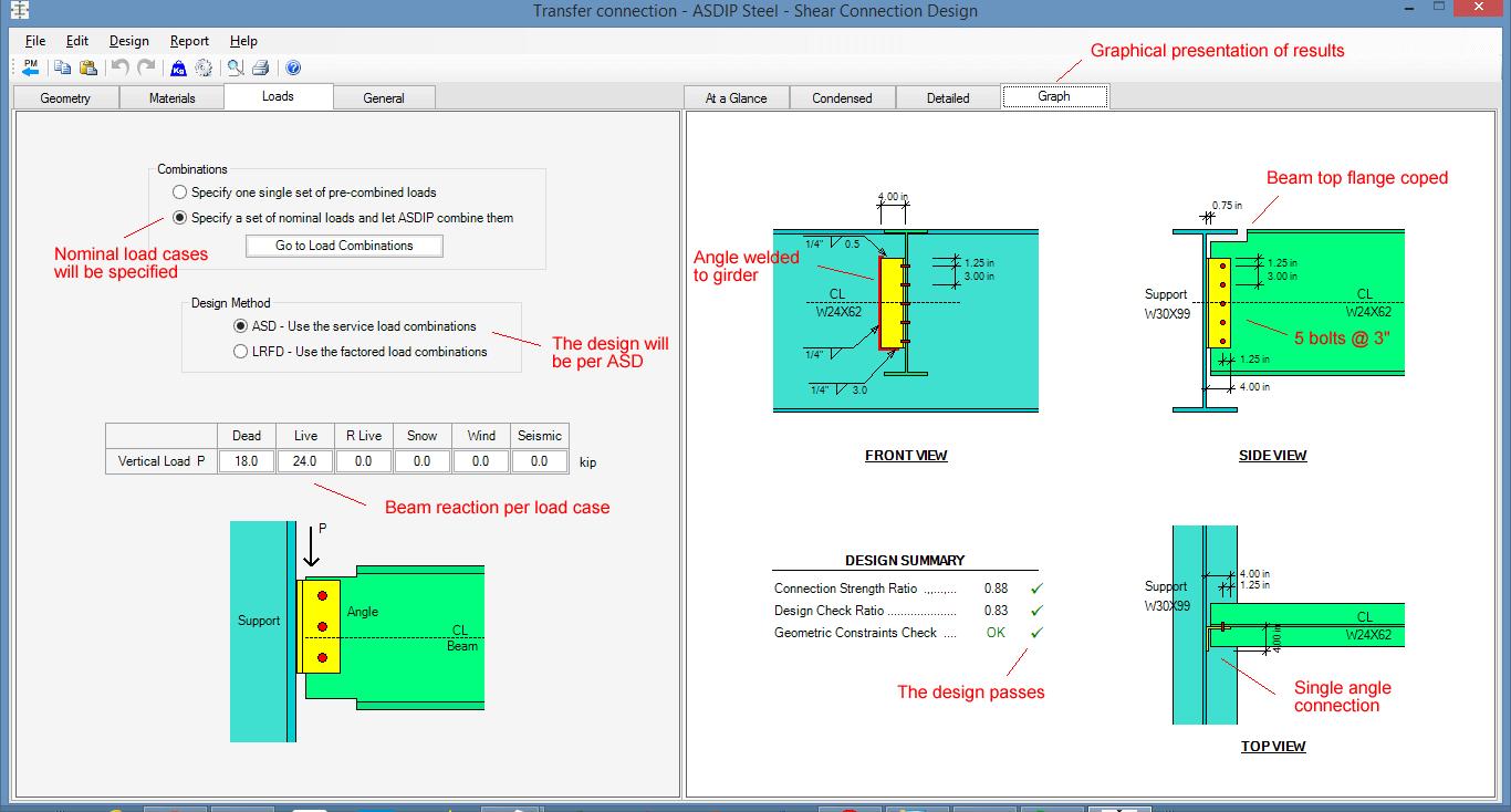 transfer-girder-connection-sketches