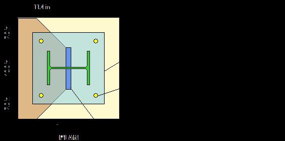 shear-lug-example