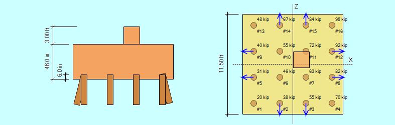pike-cap-design