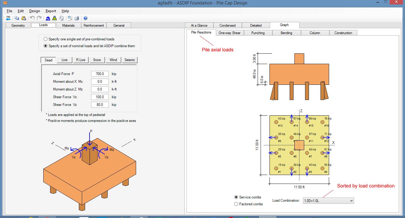 pile-cap-design-asdip-foundation-4