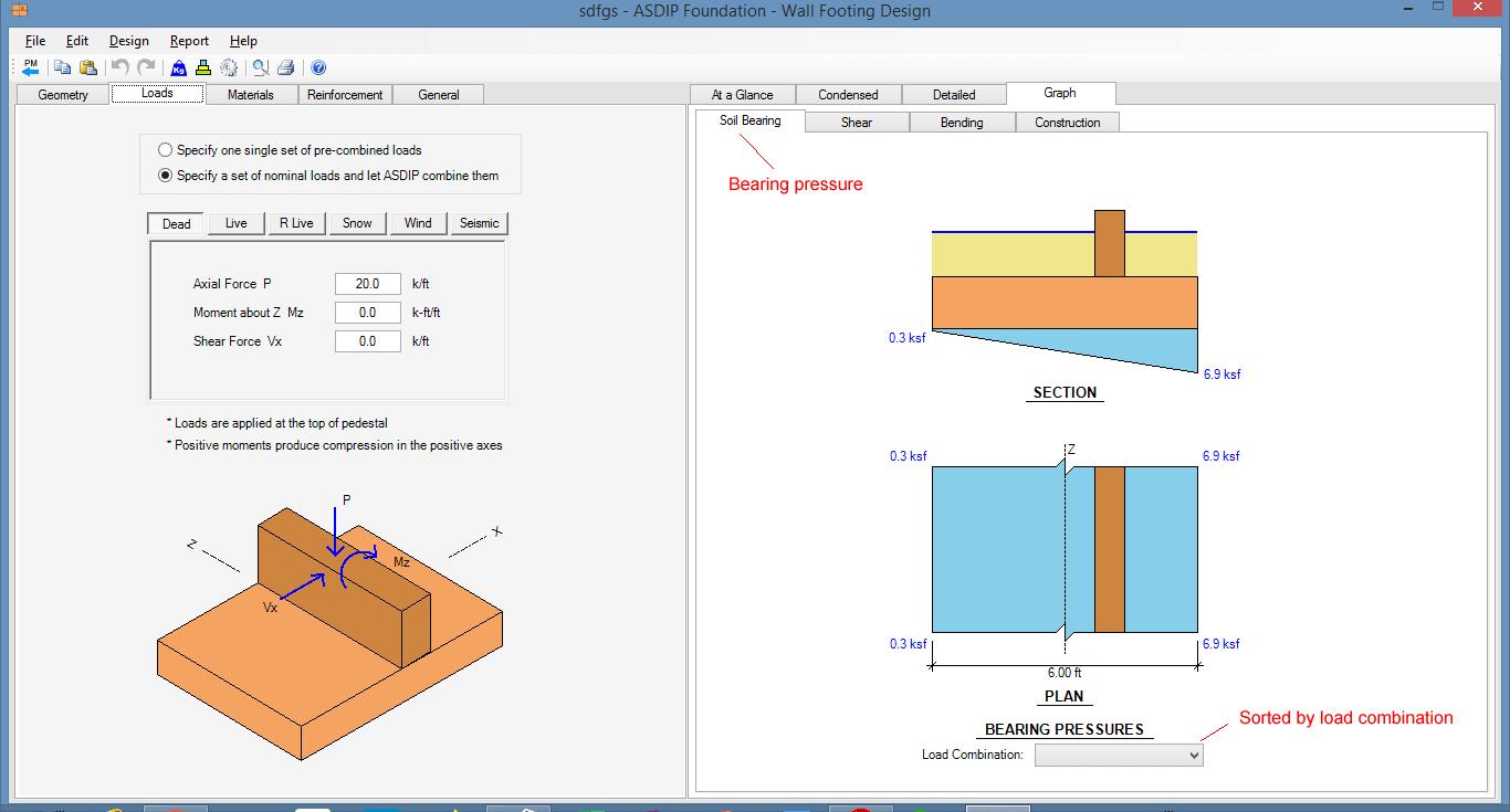 wall-footing-design-asdip-foundation-4