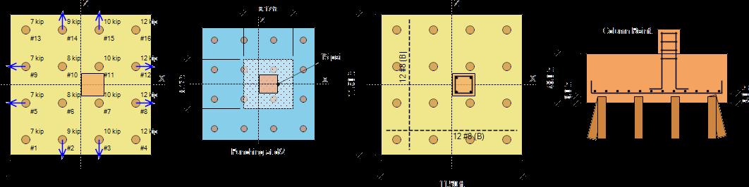 pile-cap-output