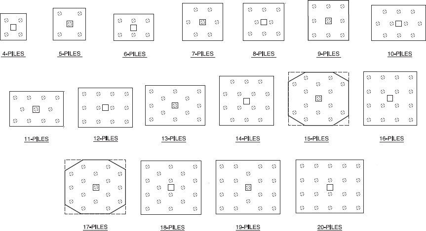 pile-group-layout