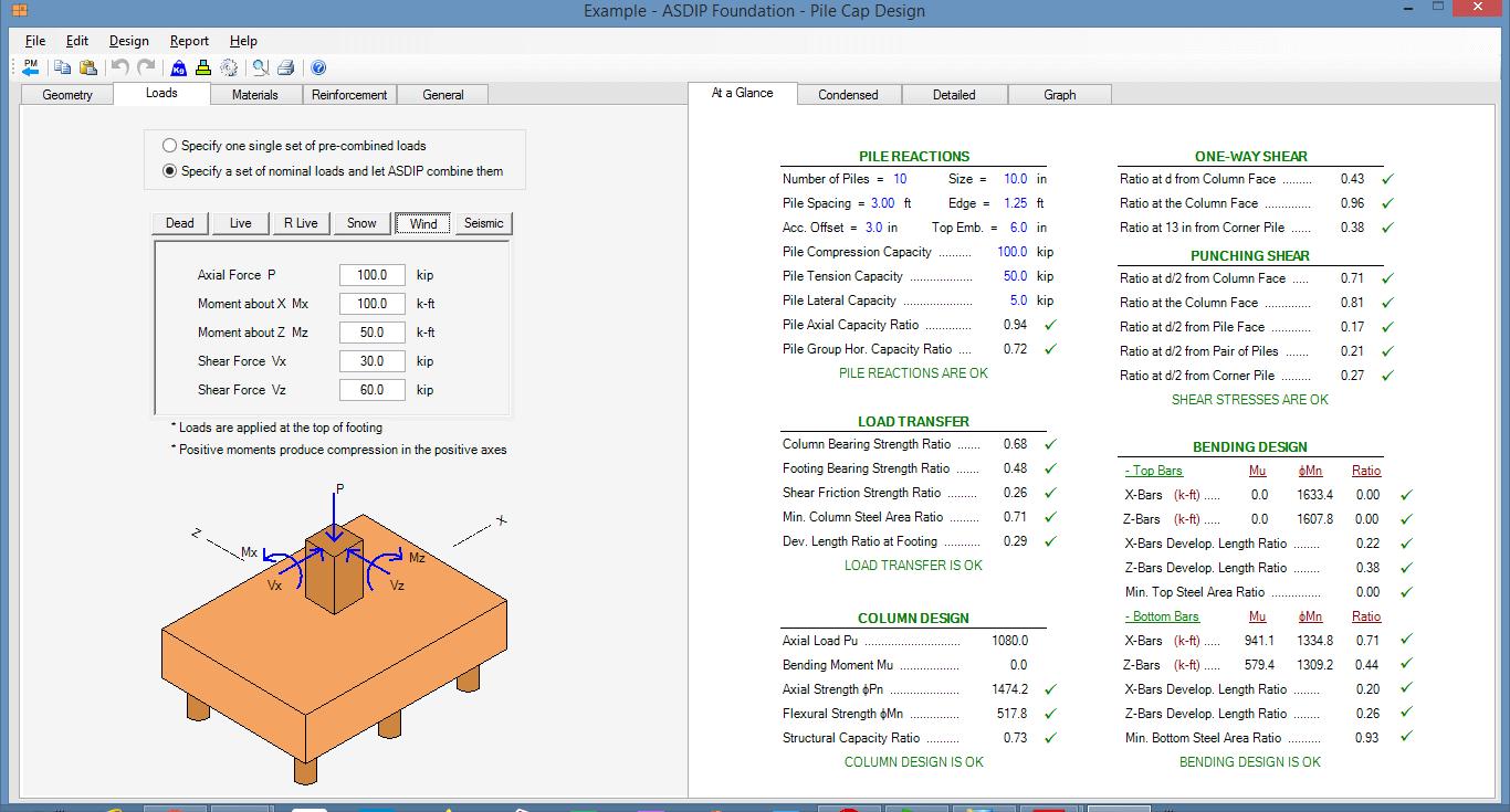 pile-cap-example-1