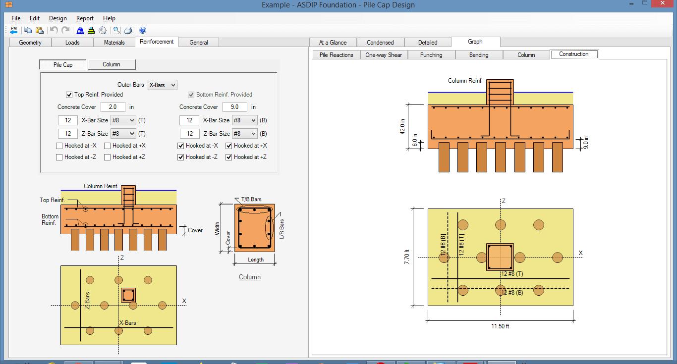 pile-cap-example-4
