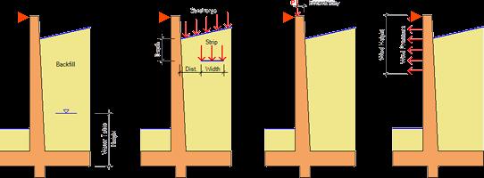 basement-wall-loads