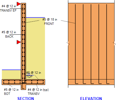 two-story-wall-reinforcement