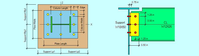asdip-steel-5-new-features