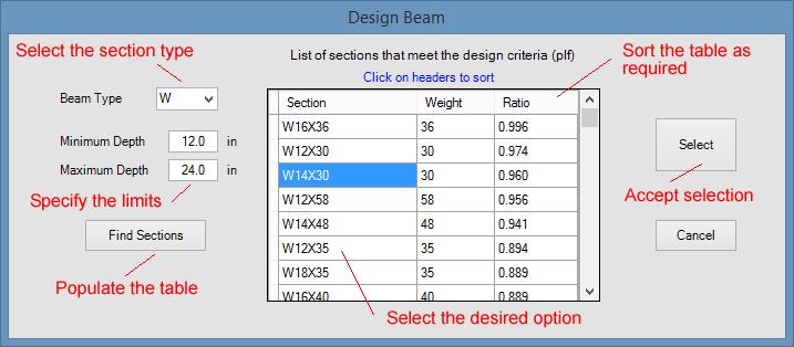 asdip-steel-design-manager