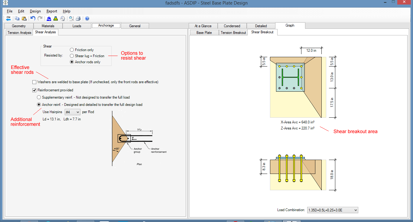 base-plate-design