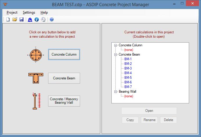 project-manager-asdip-concrete