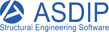 asdip-structural-design-software