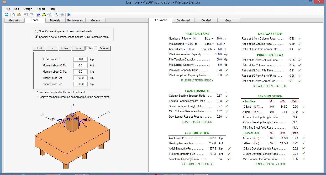 batter-pile-cap-example-1