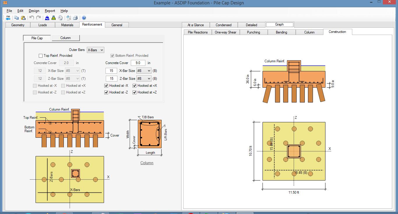 batter-pile-cap-example-4