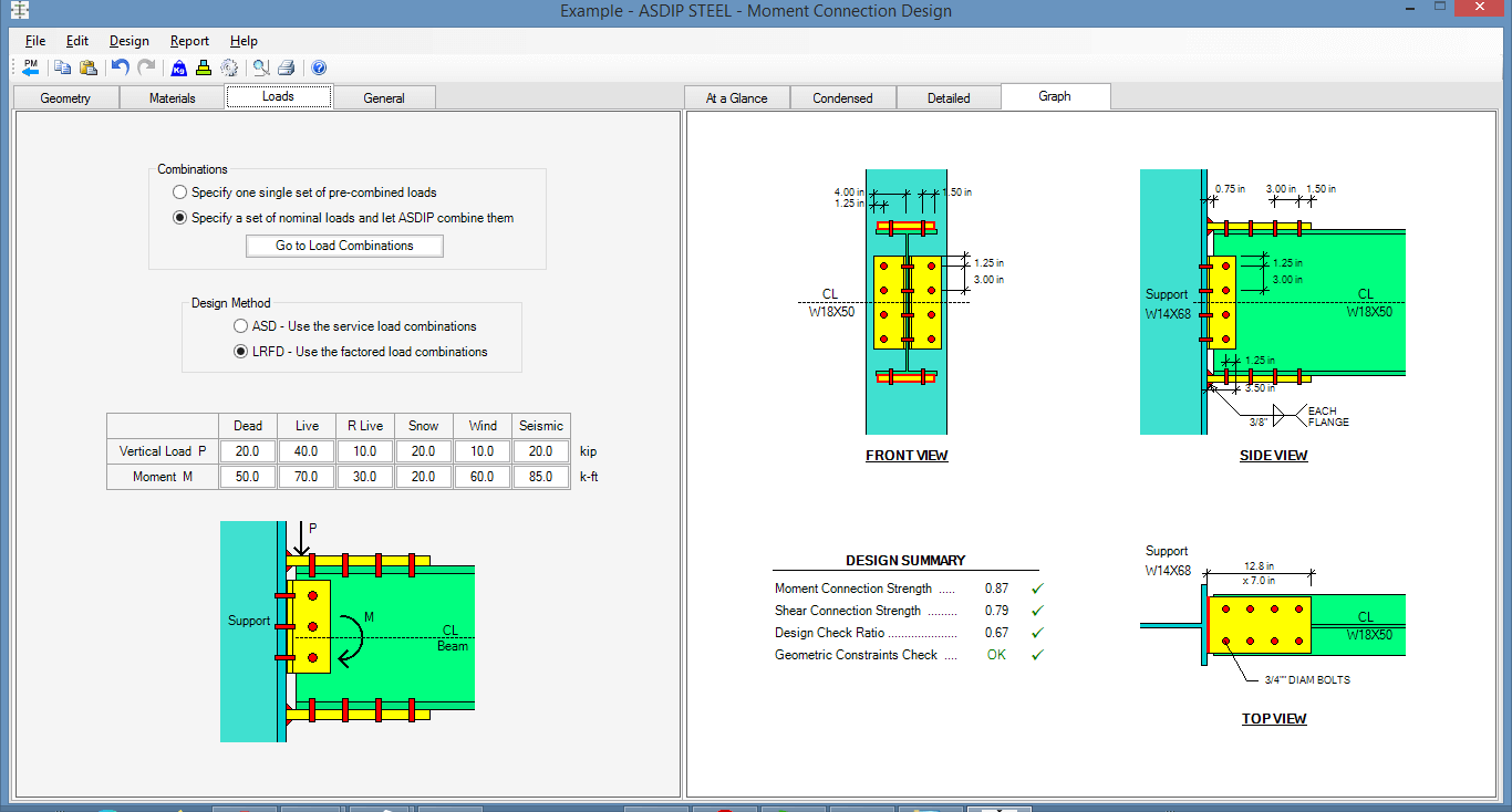 flange-plated-example-loads