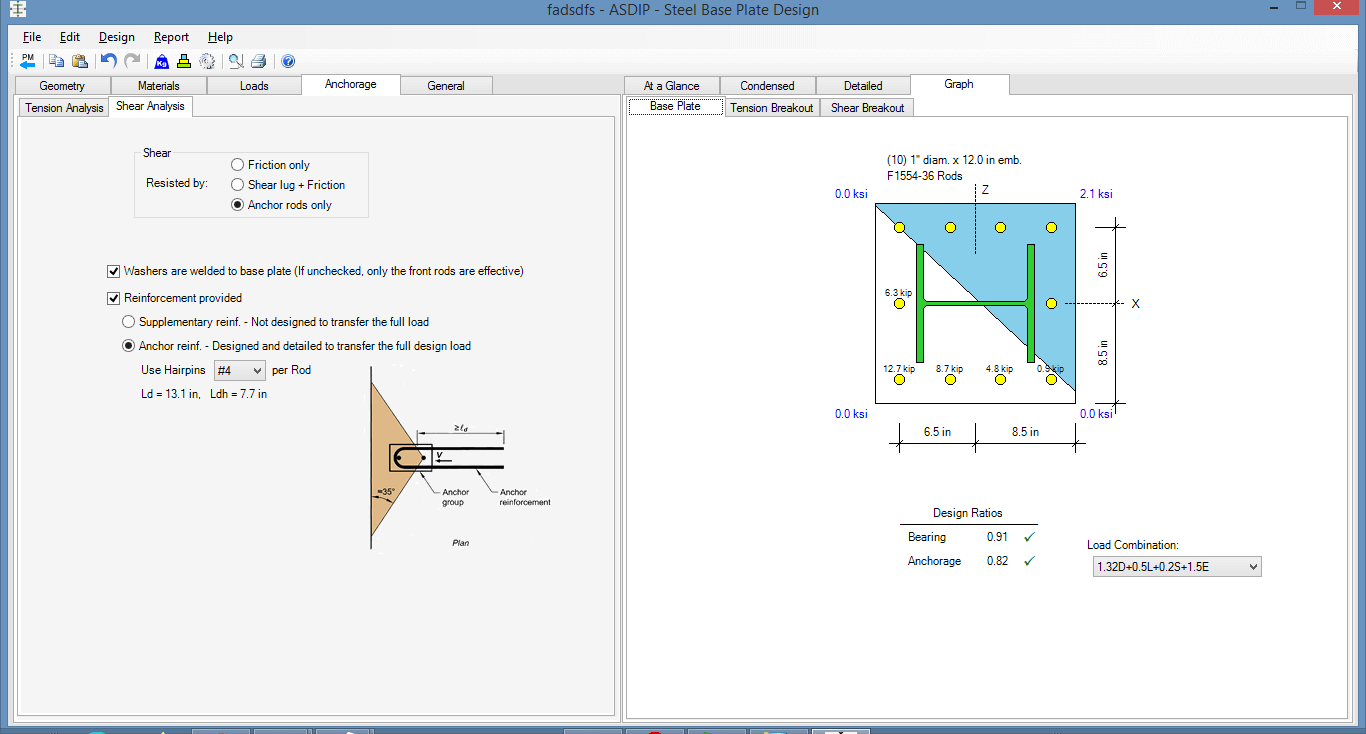 biaxial-base-plate-example-3